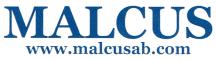 logo-MALCUS